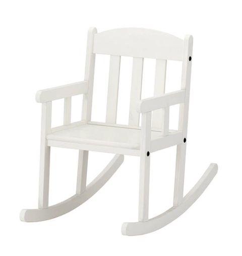 Phenomenal Prince Louis 10 Pieces Of Ikea Furniture Fit For A Royal Inzonedesignstudio Interior Chair Design Inzonedesignstudiocom