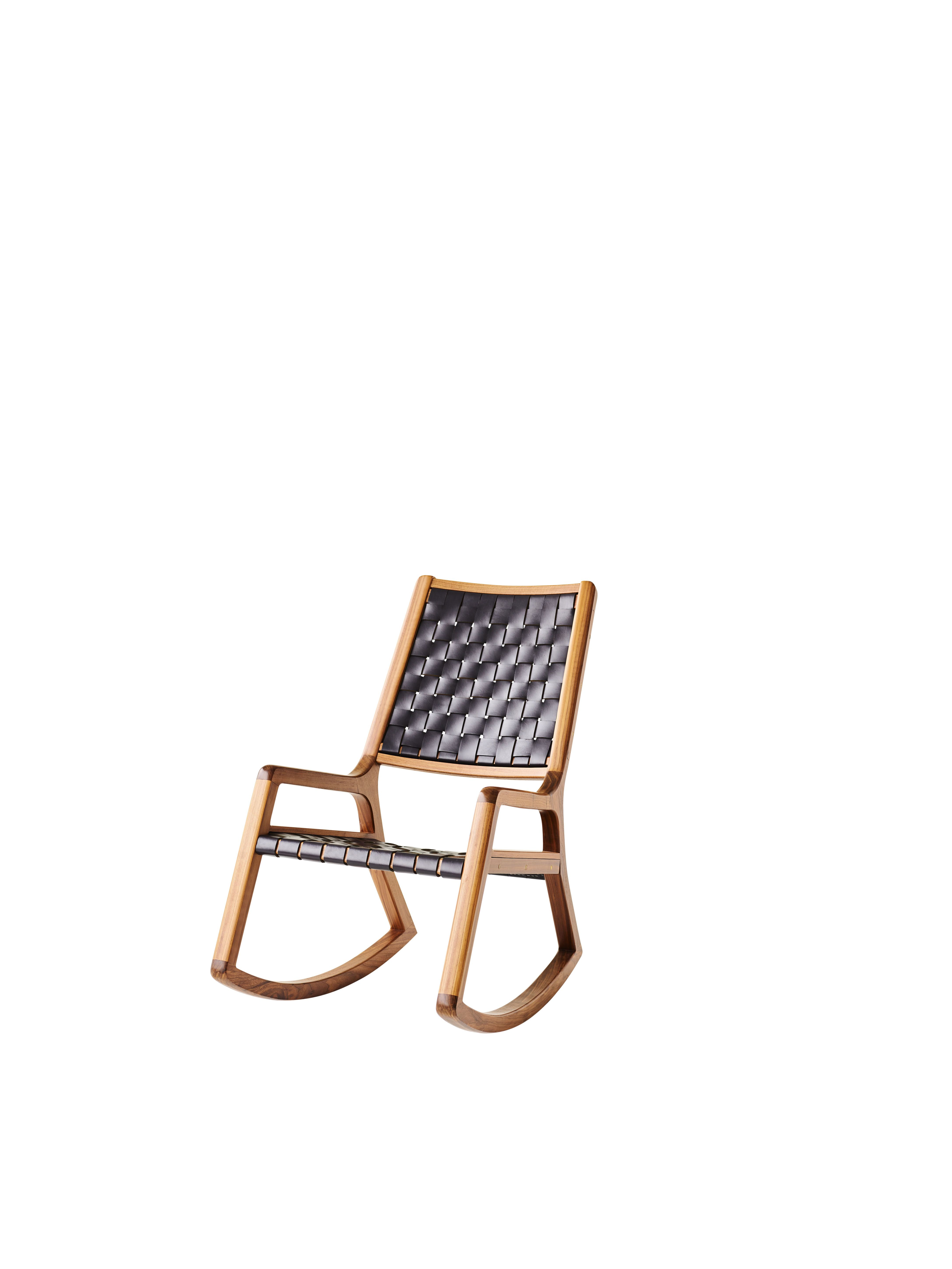 10 Rocking Chairs For Indoors Outdoors Best Rocking Chair Ideas