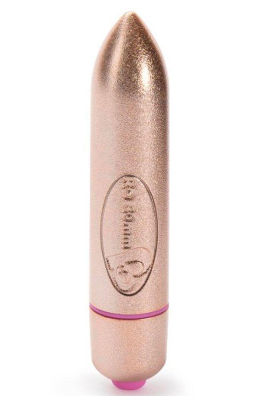 Bullet vibrators - The best