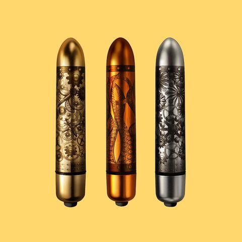 Ammunition, Bullet, Gun accessory,
