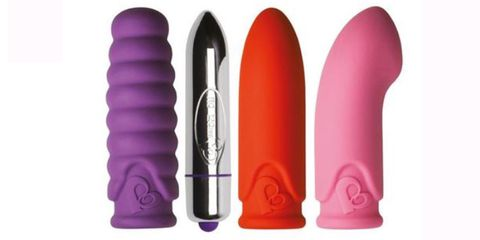 Best clit vibrators