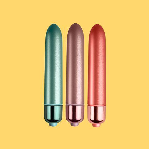 Ammunition, Bullet, Font, Gun accessory, Pen, Metal,