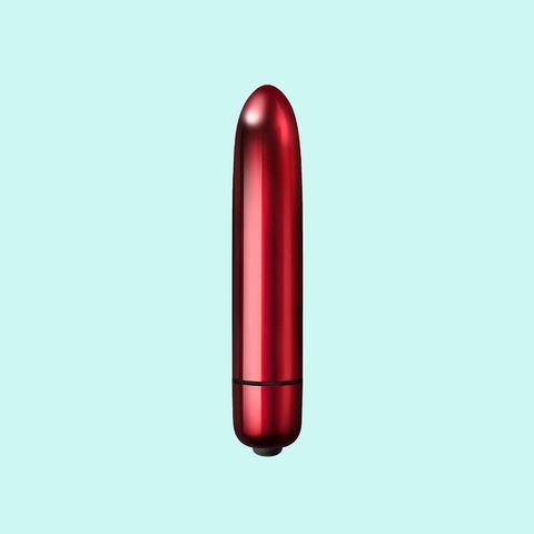 Red, Ammunition, Bullet, Pen, Ball pen, Font, Fountain pen,