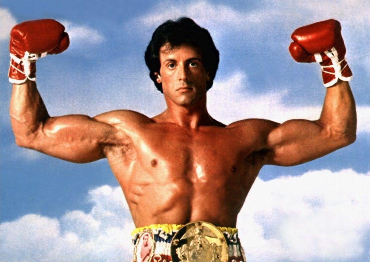 'Rocky 7': Sylvester Stallone da detalles sobre la posible trama