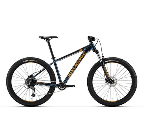Best Full Suspension Mountain Bike >> Cheap Mountain Bikes 2019 Best Mountain Bikes Under 1 000