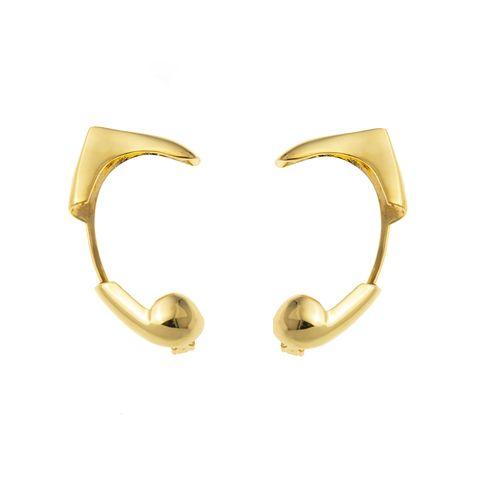 earcuff