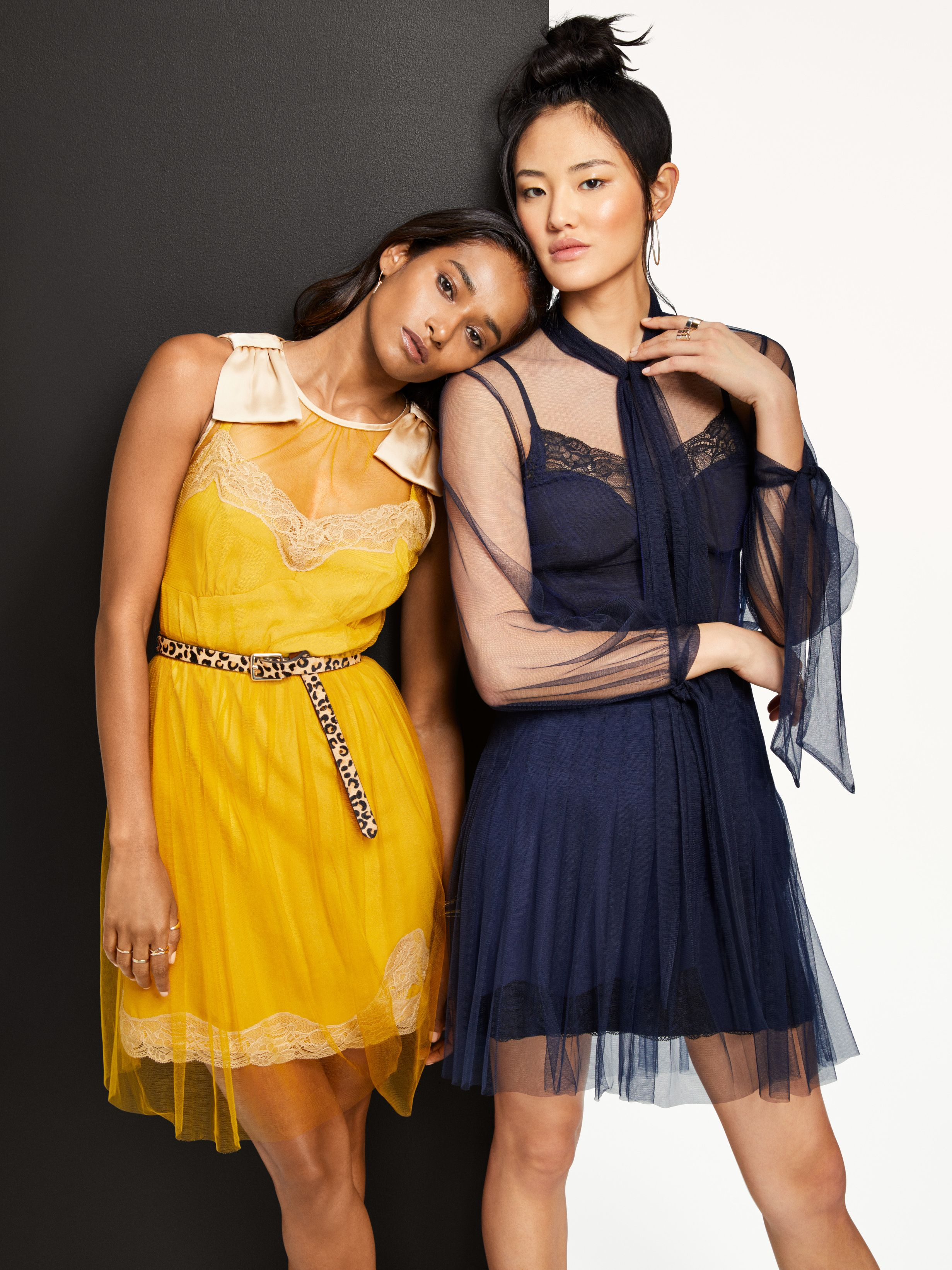 See Every Designer Look From Target's 20th Anniversary Collection
