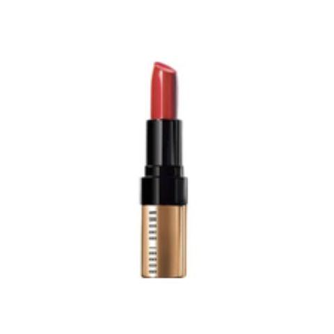 rode-lipstick