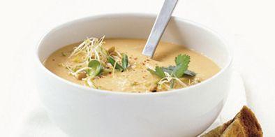 Dish, Food, Cuisine, Ingredient, Soup, Egg drop soup, Leek soup, Produce, Recipe, Asian soups,