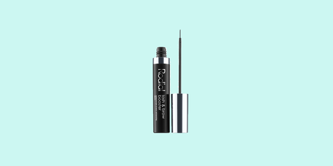 5be126eb560 Rodial Lash & Brow Booster Serum Review