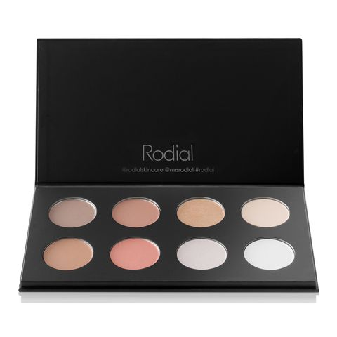 rodial sale offers
