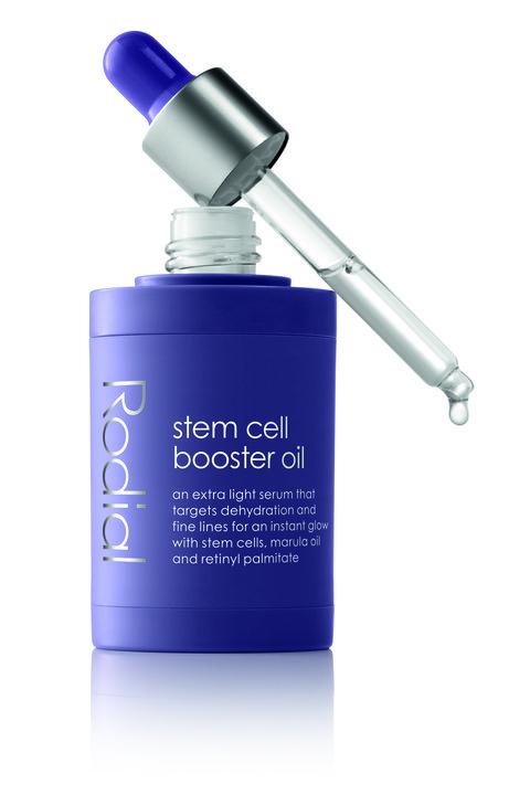 Product, Cobalt blue, Water, Violet, Purple, Liquid, Fluid, Material property, Solution, Solvent,