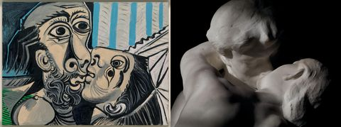 Head, Illustration, Art, Black-and-white, Drawing, Visual arts, Human, Font, Hand, Sketch,