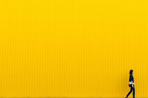 Ikea Cosa Comprare E I Trucchi Per Farlo Al Meglio