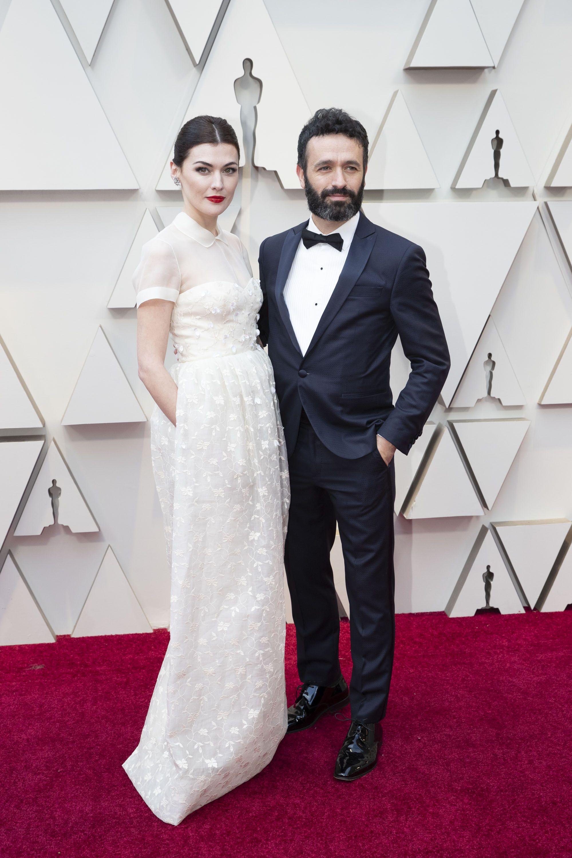 Oscar 2019: Rodrigo Sorogoyen no pudo ganar el Oscar a Mejor Cortometraje de Ficción