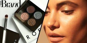 The Brand: Roen Beauty