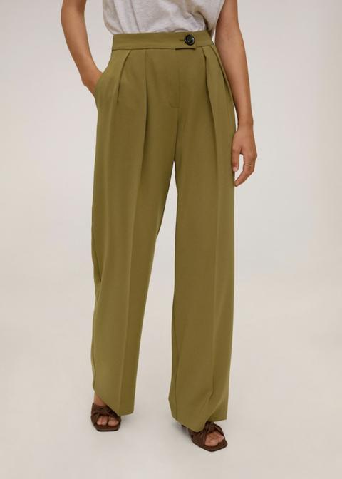 dit model broek is favoriet bij kate middleton, kate middleton, culotte, wijde broek, outfitinspiratie, affiliate, broek, favoriete broek, kate middleton broek,