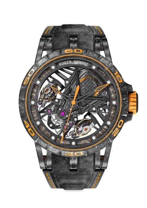 Watch, Analog watch, Watch accessory, Strap, Fashion accessory, Jewellery, Hardware accessory,
