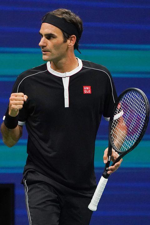 Tennis-US-OPEN