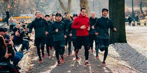 roger, federer, nuevo, colaborador, marca, zapatillas, on running