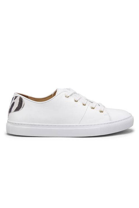 3699e2003 30 Classic White Trainers You Need In Your Wardrobe 2018