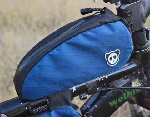 af6abd32b 8 Top Tube Bags - Bento Boxes for Bike Adventures