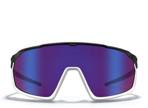 eb55fddb68 Best Sunglasses for Cyclists