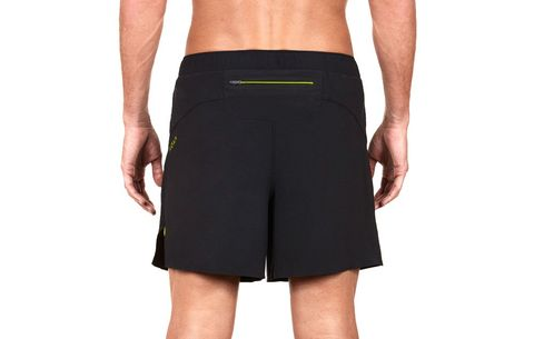 roka men's elite shorts