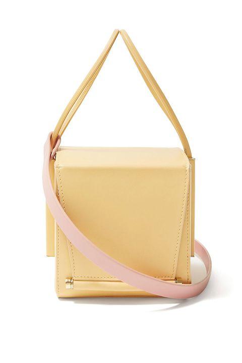bd60f350da6 The Best Investment Bags To Buy - Chanel, Prada, Dior, Fendi, Hermes ...