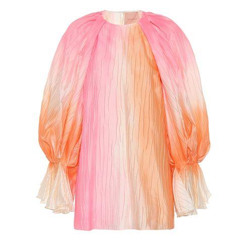 Roksanda jurk