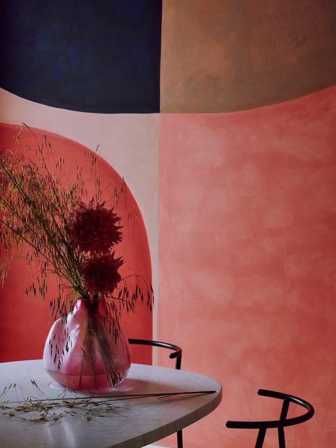 Roksanda Ilincic interiors