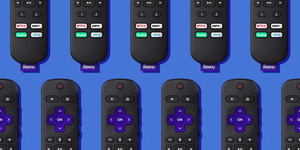 roku streaming devices best 2019