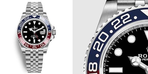 You Can Now Buy Rolex's Most Sought After Watch Release Of The Year
