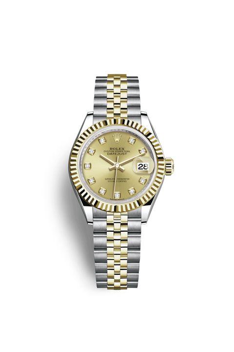Analog watch, Watch, Watch accessory, Fashion accessory, Jewellery, Strap, Material property, Metal, Brand, Hardware accessory,