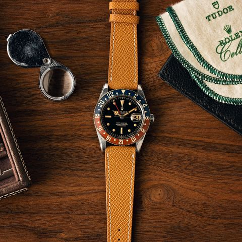 Strap, Watch, Fashion accessory, Belt, Watch accessory,