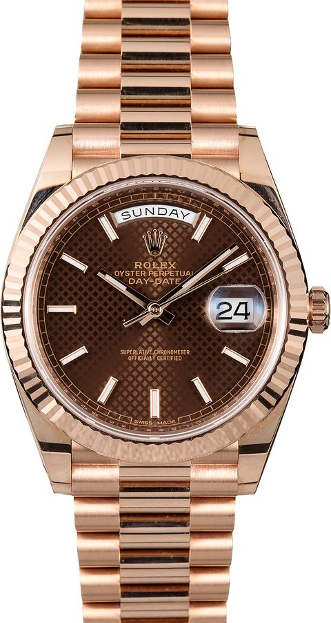 Watch, Analog watch, Watch accessory, Fashion accessory, Brown, Strap, Jewellery, Material property, Brand, Metal,