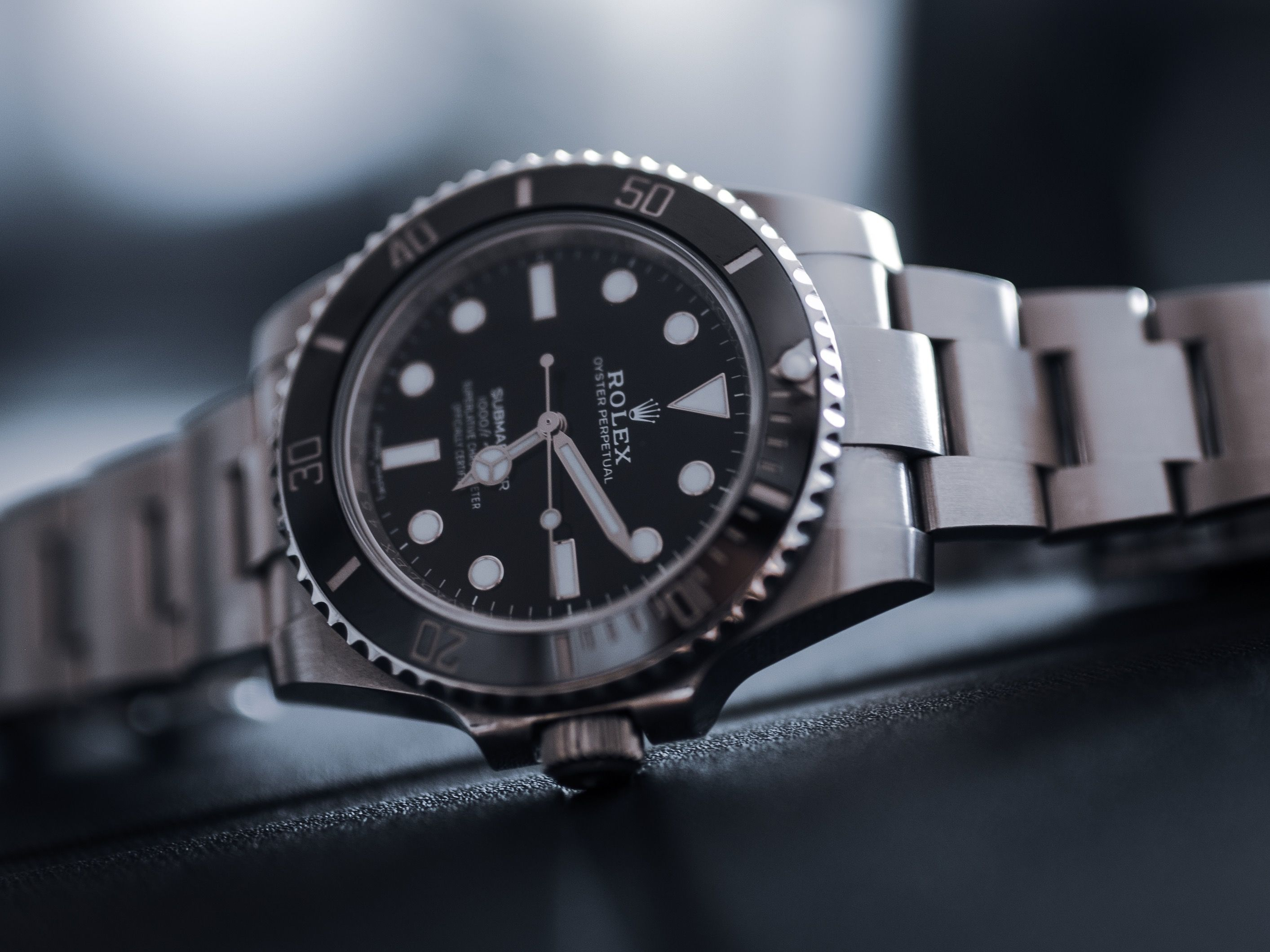 Best Men's Watches: A Guide to Watches for Men in 2020