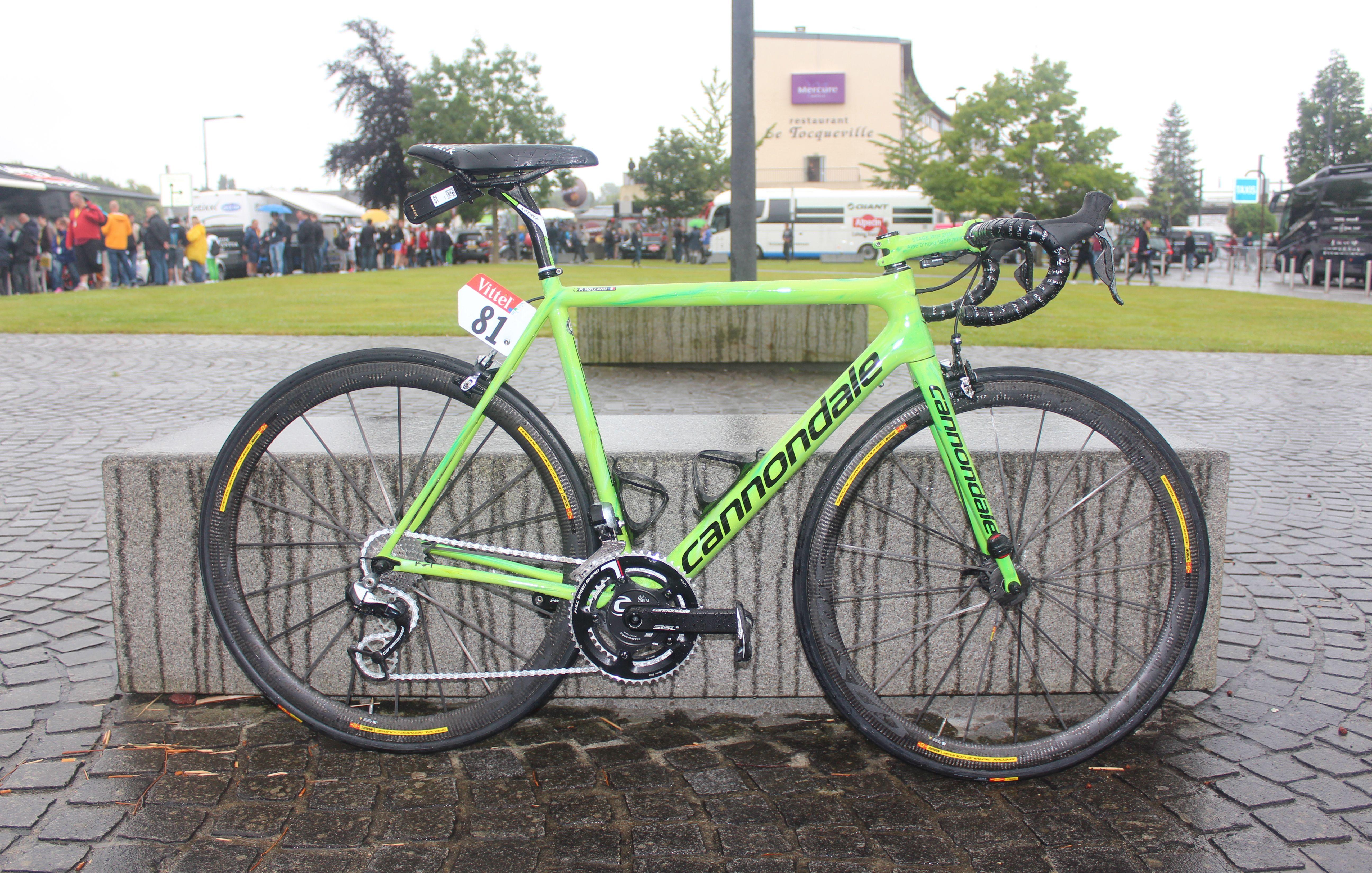 Cul de Madone ROAD SIGN METAL TOUR DE FRANCE Bike Race ROUTE