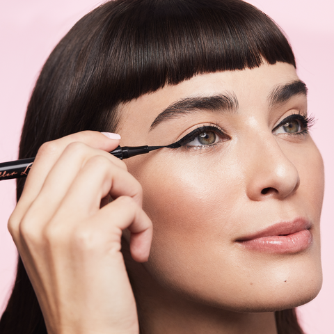 a5a4ce57600 Benefit Cosmetics announces launch of Roller Liner Eyeliner