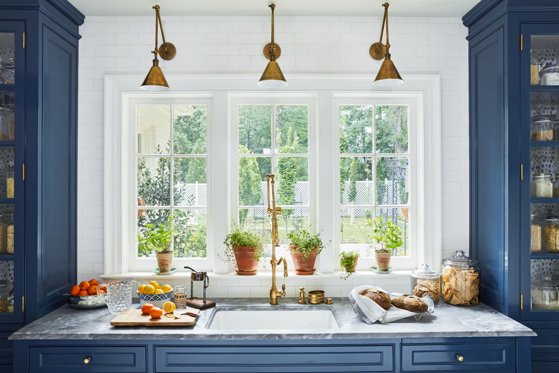 20 Best Kitchen Paint Colors Ideas