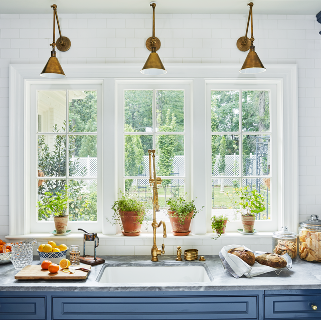 15 Best Kitchen Paint Colors - Ideas for Kitchen Colors