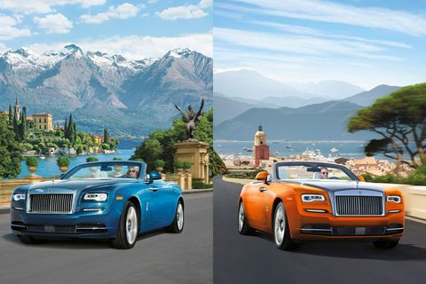 Land vehicle, Vehicle, Car, Luxury vehicle, Rolls-royce phantom, Rolls-royce, Coupé, Rolls-royce phantom drophead coupé, Rolls-royce phantom coupé, Automotive design,