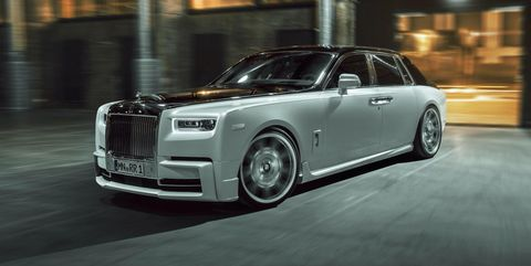 Land vehicle, Vehicle, Car, Luxury vehicle, Rolls-royce phantom, Rolls-royce, Sedan, Rim, Automotive design, Rolls-royce ghost,