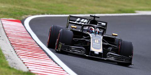 Calendario Formula 1 2020 Horarios.Formula 1 Noticias Cronicas Pilotos Clasificacion Calendario
