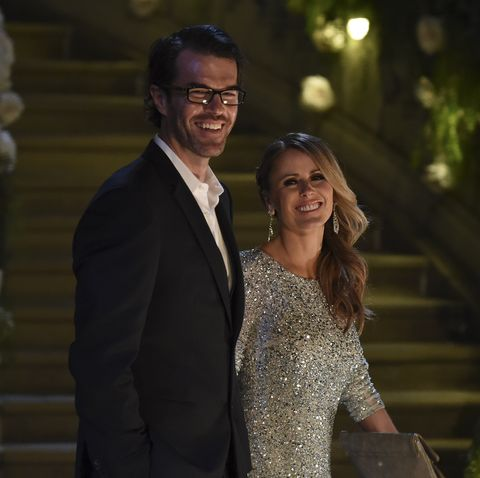 """ABC's """"The Bachelor at 20"""": A Celebration of Love"""