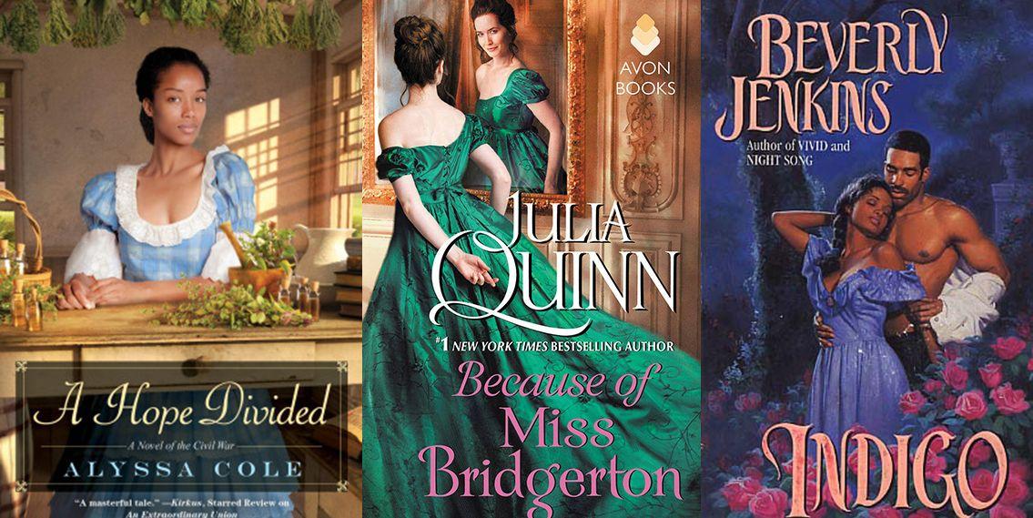 How to Make a Good Romance Novel Cover
