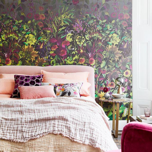 15 Romantic Bedroom Ideas Sensual Design Tips