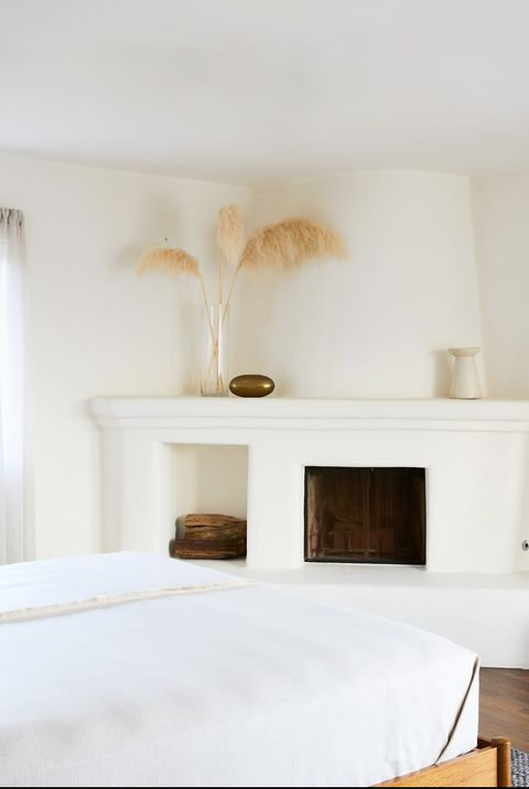 28 Romantic Bedroom Ideas Sexy Bedroom Style Tips And Decor
