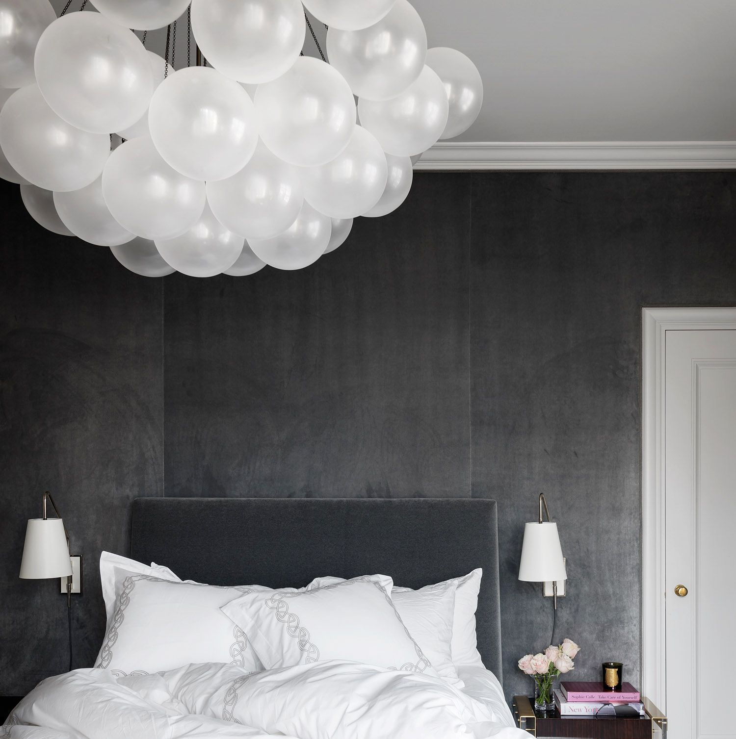 22 Romantic Bedroom Ideas – Sexy Bedroom Style Tips and Decor