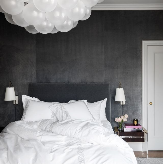 Travel Inspired Bedroom Designs Are Sophisticated And Elegant: Sexy Bedroom Style Tips And Decor